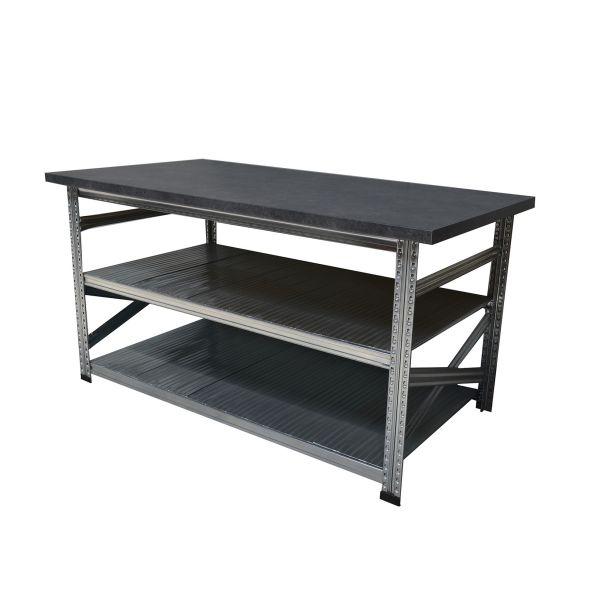 Werktafels S123