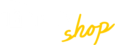 Almasy